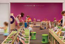 children library