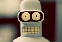 toys (not 4 childs) / Futuro (ed ipotetico) figlio mio, non illuderti, non sono per te