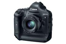 Canon Gear / by Robert Arrington