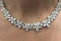 Diamond jewelry from My IG