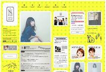 WEB_Pop!
