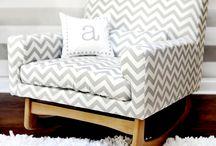 Fidella baby wrap - Cubic Lines -pale grey-