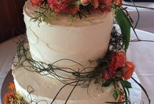 Family wedding / Wedding decor