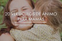 solo mama!!