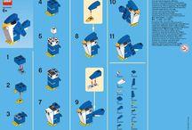kékszajkó