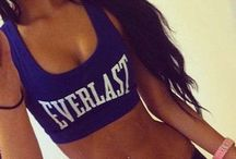 Fit.Fitness.Lifestyle