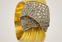 Fanouraki's jewellery