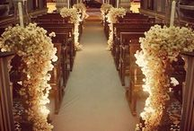 ornamentação igreja