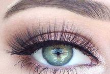 Gözlerim