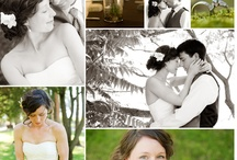 Photo Collage Layouts