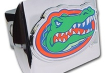 florida gators hitch cover
