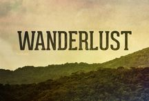 beautiful places. / wanderlust / by Jessie Rodger