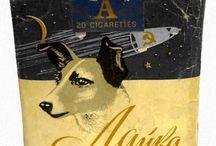 Cigarettes World