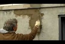home // foundation repair