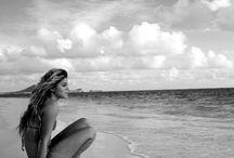 That moment !!!!! / Unexplainable moments / by Kameron Moodley