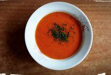 ağzının tadını bilenler kulübü / Adını Çuniçiro Tanizakinin aynı isimli öyküsünden alan bu blog kolay, sağlıklı ve lezzetli tarifleri bir araya getirmeyi amaçlamaktadır. Yemek yapmayı seven herkes davetlidir. agzinintadinibilenlerkulubu.blogspot.com