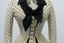 Costume Clothing