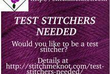 SMK - Cross Stitch - Alphabets