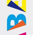 Type / by Simon Thomas