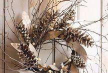 Susi Sorglos dekoriert