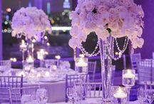 Nunta mea ❤️