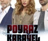 Poyraz Karayel izle / Poyraz Karayel son bölüm izle, Poyraz Karayel hd izle