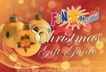 Christmas / Christmas ideas, crafts, Christmas traditions, giveaways, gift ideas