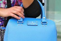 Handbags I want!!!