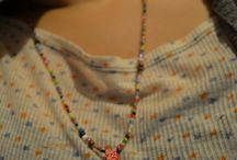 Minhas Cerâmicas / juliana veloso