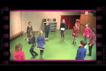 School: Sociale vaardigheden