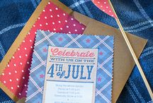 Invitation Creations / by Paper-Papers