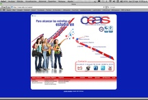my job Graphic Design Publicidad Advertising Publicity Marketing