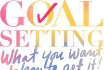 Blog Creative & Get it done / by Lauren Hughes