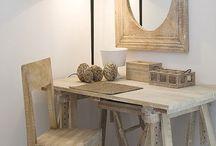 HOME | Interior & Decoration