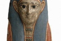 @McrMuseum #AncientWorlds / www.ancientworlds.co.uk