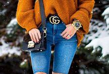 Winter styles NEW