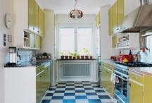 vackra kök
