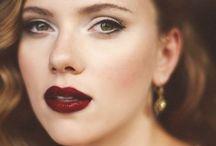 Bridal + Lips