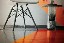 Color_splash art