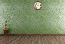 Τεχνοτροπίες & Διακόσμηση / Μετατρέψτε μοναδικά χώρους και αντικείμενα! Μάθετε περισσότερα στο www.yparxeilysi.gr