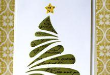 Weihnachten diverse