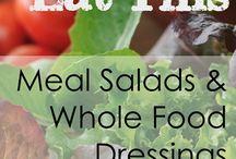 Meal Salads