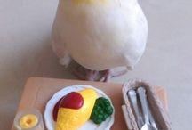 Birds ♡