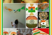 India / India, NRI, expats, indian traditions and culture, celebrations, crafts, kids activities.