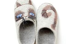 feltfoot