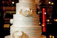What a 5.50 a slice cake looks like
