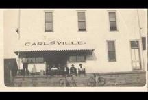 Carlsville in Door County WI