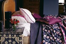 design I dig | bedrooms / by Andrea Reed