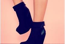 Shoes <3 / Shoes make me happy