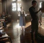 Syfy exibe o final da segunda temporada de The Magicians